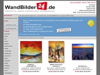 wandbilder24.de