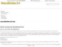 wandbilder24.de