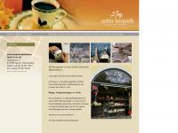 zeller-keramik.de