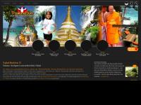 thailandsun.com
