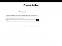 forum-aktiv.com