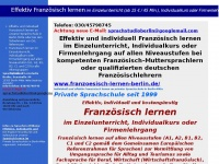 franzoesisch-lernen-berlin.de