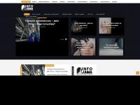 infojama.pl