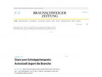 braunschweiger-zeitung.de