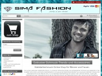 sima-fashion.eu
