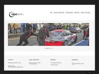 Raceunion.com - Race Union | Track Days – Präsentationen mit Adrenalin
