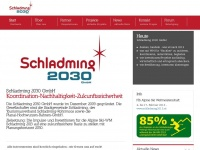 schladming2030.at