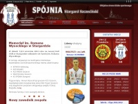 spojnia.info