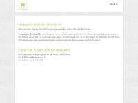 MediaparX AG : Design & Web Agentur : Bern : Biel