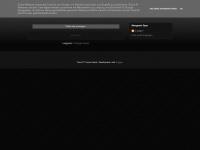 flatulenzblog.blogspot.com