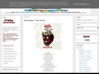 Quadrantenblog.blogspot.com - Quadrantenblog