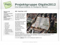 olgaele2012.de
