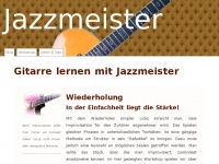 jazzmeister.de