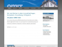 OMIT Immobilien