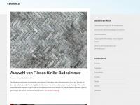 vanilleah » Austria - Lifestyle - Design