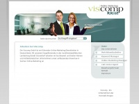 viscomp-jobs.de