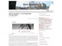 meinmarburg.wordpress.com
