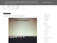 cleanchic.blogspot.com
