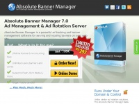 absolutebannermanager.com