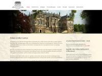 Palais-grosser-garten.de - Palais Grosser Garten