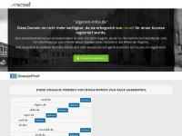 algerien-infos.de