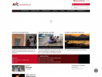 avc-at.org