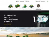 deere.pl