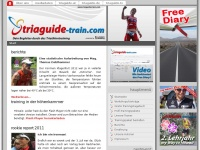 triaguide-train.com