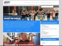Sport-Club Itzehoe