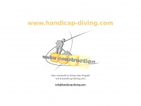 handicap-diving.com