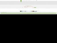 sauerland.com