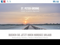 st.peter-ording-nordsee.de