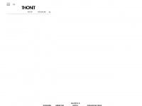 thonet.de