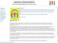 diagnose-hoergeschaedigt.de