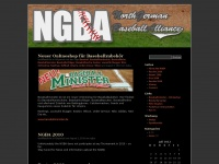 ngba.wordpress.com