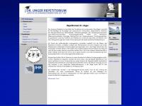 fernrepetitorium.de