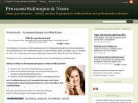 pressemitteilungen-news.de