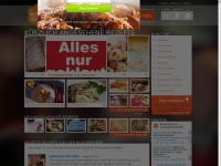 rezeptefinden.de Thumbnail