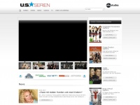 us-serien.tv