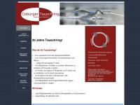coburger-tauschring.de