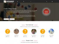 ustaokey.com