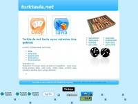 turktavla.net