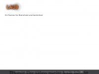 kaminholz holzhandel sachsen th ringen mobiles s gewerk. Black Bedroom Furniture Sets. Home Design Ideas