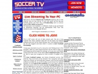 soccer-tv.us