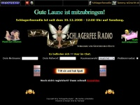 schlagerfeeradiochat.de