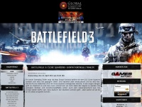 battlefield3-game.de