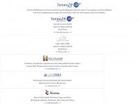 lotex24.info