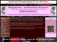 spirituelle-lebensberatung-telefonisch-anonym.de
