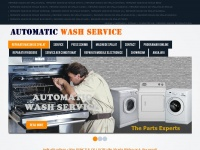 automaticwashservice.ro
