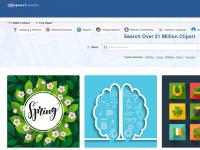 clipart.com